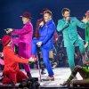 Festivalinfo review: Take That - 07/10 - Ziggo Dome