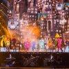 Podiuminfo review: Take That - 07/10 - Ziggo Dome