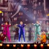 Foto Take That te Take That - 07/10 - Ziggo Dome
