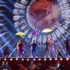 Foto Take That te Take That - 07/10 - Ziggo Dome