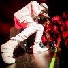 Festivalinfo review: Blackstreet & Keith Sweat - 7/10 - TivoliVredenburg