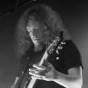 Foto Opeth te Opeth - 14/10 - TivoliVredenburg