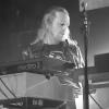 Opeth foto Opeth - 14/10 - TivoliVredenburg