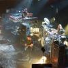Foto Opeth op Opeth TivoliVredenburg