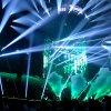 Podiuminfo review: Amsterdam Music Festival 2015 - Vrijdag