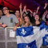 Foto  op Amsterdam Music Festival 2015 - Vrijdag