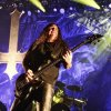 Podiuminfo review: Slayer + Anthrax - 25/10 - 013