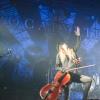 Apocalyptica foto Apocalyptica - 23/10/2015 - Melkweg