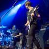 Festivalinfo review: Apocalyptica - 23/10/2015 - Melkweg