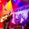 Foto Starsailor te Starsailor - 28/10 - Paradiso