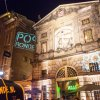 Festivalinfo review: Popronde Leiden 2015