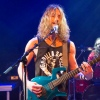 Foto Pain Of Salvation te Pain Of Salvation - 30/10/2015 - Gigant