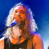 Foto Pain Of Salvation op Pain Of Salvation - 30/10/2015 - Gigant