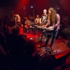 Foto  op Pain Of Salvation - 30/10/2015 - Gigant