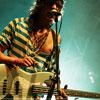 Foto The Kooks op Pinkpop 2007
