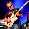 Podiuminfo review: Dave Matthews Band - 2/11 - HMH