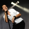 Podiuminfo review: Editors - 4/11 - HMH