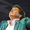 Foto Rene Froger te Toppers in Concert - 2/6 - Amsterdam Arena