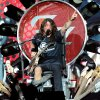 Foo Fighters foto Foo Fighters - 5/11 - Ziggo Dome