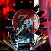 Foto Foo Fighters op Foo Fighters Ziggo Dome