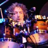 Podiuminfo review: Hiromi Trio Project - 14/11 - De Boerderij