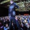 Foto Agent Fresco te Iceland Airwaves 2015