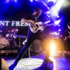 Agent Fresco foto Iceland Airwaves 2015