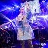 Sykur foto Iceland Airwaves 2015