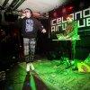 GKR foto Iceland Airwaves 2015