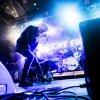 Agent Fresco foto Iceland Airwaves 2015