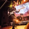 Foto East India Youth op Iceland Airwaves Festival 2015