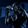 Foto Amorphis te Nightwish - 19/11 - Heineken Music Hall