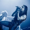 Foto Amorphis op Nightwish - 19/11 - Heineken Music Hall