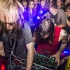 A Place to Bury Strangers foto Le Guess Who? 2015 - Vrijdag