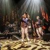 Orchestre Poly-Rythmo de Cotonou foto Le Guess Who? 2015 - Zaterdag