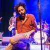 Destroyer foto Le Guess Who? 2015 - Zaterdag