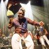 Foto Orchestre Poly-Rythmo de Cotonou op Le Guess Who? 2015 - Zaterdag