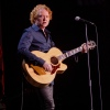 Simply Red foto Simply Red - 20/11 - Ziggo Dome