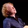 Foto Simply Red te Simply Red - 20/11 - Ziggo Dome