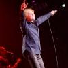 Festivalinfo review: Simply Red - 20/11 - Ziggo Dome