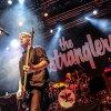 Podiuminfo review: The Stranglers - 20/11 - Effenaar