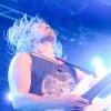 Delain foto Epic Metal Fest 2015