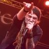 Foto Eluveitie te Epic Metal Fest 2015