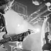 Foto Delain te Epic Metal Fest 2015