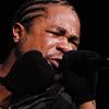 Festivalinfo review: Xzibit - 4/6 - Paradiso