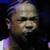 Podiuminfo review: Xzibit - 4/6 - Paradiso