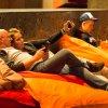 Podiuminfo review: Songbird Festival 2015 - Zaterdag