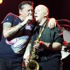 Foto  op Golden Earring - 30/11 - TivoliVredenburg