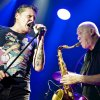 Foto Golden Earring te Golden Earring - 30/11 - TivoliVredenburg