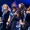 Foto Whitesnake te Whitesnake - 2/12 - TivoliVredenburg